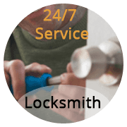 Chicago Locks And Safe, Chicago, IL 312-585-3794